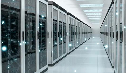 中兴通讯服务器产品中标国家电网信息化设备招标采购项目