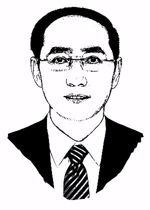 安徽新晋院士吴宜灿:致力让核能更安全