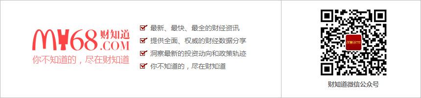 景顺长城鼎益混合(162605):聚焦基本面优质公司